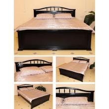 Кровать арт 0527