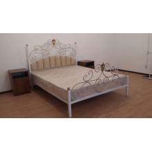 Кровать арт 0552